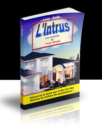 Couverture_L_Intrus_3D_Web.png