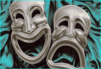 Masques_de_theatre_THE-masques_5.jpg