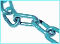 chain_web_link_2