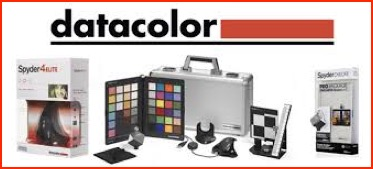 datacolor_products
