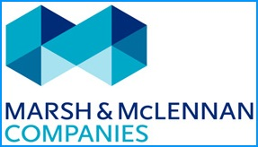 logo Marsh & Mclennan