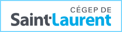 Logo_cegep_de_Saint_Laurent