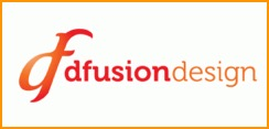 logo_dfusiondesing