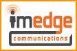logo_imedge
